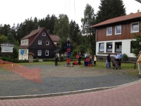 01-09-2012_005