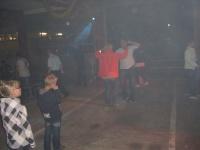 01-09-2012_039