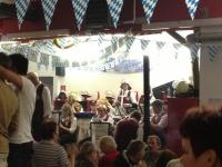 Oktoberfest_06-10-2012_0003