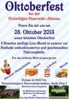 Plakat_2013_vorschau