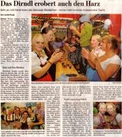 presse_vom_07-10-2013