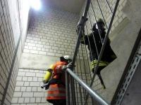 AGT-Ausbildung_09-14_004