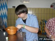 Oktoberfest201400022