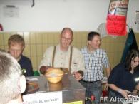 Oktoberfest201400024