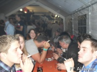 Oktoberfest201400030