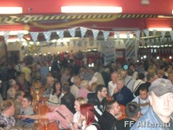 Oktoberfest201400111