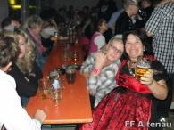Oktoberfest201400134
