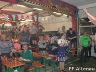 Oktoberfest201400146